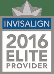 Invisalign Elite Provider 2016 Gottsegen Orthodontics New Orleans Metairie LA