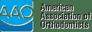 Gottsegen-Orthodontics-New-Orleans-Metairie-LA-AAO
