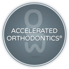 Gottsegen-Orthodontics-New-Orleans-Metairie-LA-Accelerated-Orthodontics-hover