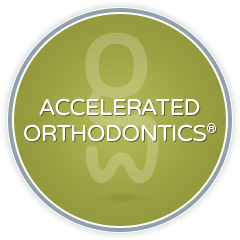 Gottsegen-Orthodontics-New-Orleans-Metairie-LA-Accelerated-Orthodontics