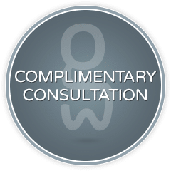 Gottsegen-Orthodontics-New-Orleans-Metairie-LA-Complimentary-Consultation-hover