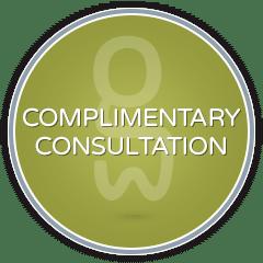 Gottsegen-Orthodontics-New-Orleans-Metairie-LA-Complimentary-Consultation