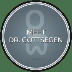 Gottsegen-Orthodontics-New-Orleans-Metairie-LA-Meet-Dr-Gottsegen-hover
