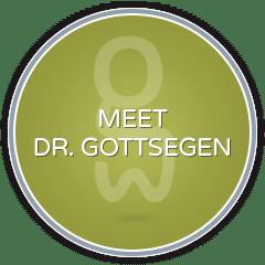 Gottsegen-Orthodontics-New-Orleans-Metairie-LA-Meet-Dr-Gottsegen