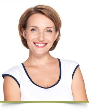 Adult-Treatment-at-Gottsegen-Orthodontics-in-New-Orleans-LA