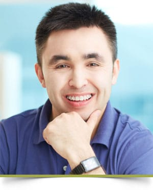 Easy-Financing-at-Gottsegen-Orthodontics-New-Orleans-LA