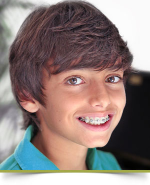 Emergency-Care-at-Gottsegen-Orthodontics-New-Orleans-LA