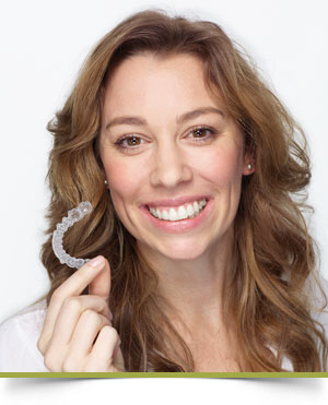 Invisalign-Info-at-Gottsegen-Orthodontics-New-Orleans-LA