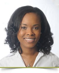 Lateasha Gottsegen Orthodontics New Orleans LA