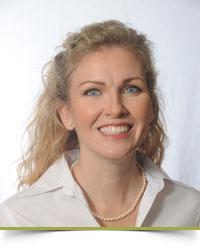 Rebecca Gottsegen Orthodontics New Orleans LA
