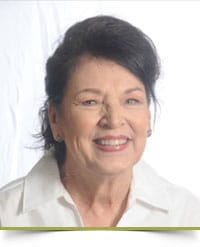 Alice Gottsegen Orthodontics Metairie New Orleans LA