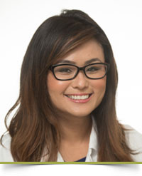 Anna 1 Gottsegen Orthodontics Metairie New Orleans LA