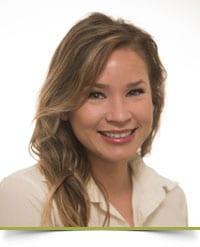 Annie Again Gottsegen Orthodontics Metairie New Orleans LA