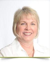 Karen Gottsegen Orthodontics Metairie New Orleans LA