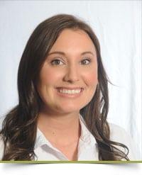Lindsay Gottsegen Orthodontics Metairie New Orleans LA