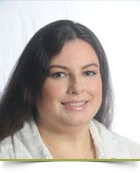 Stacy 1 Gottsegen Orthodontics Metairie New Orleans LA