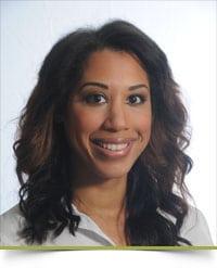 Tyra Gottsegen Orthodontics Metairie New Orleans LA